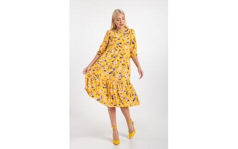 Женские платья, распродажа