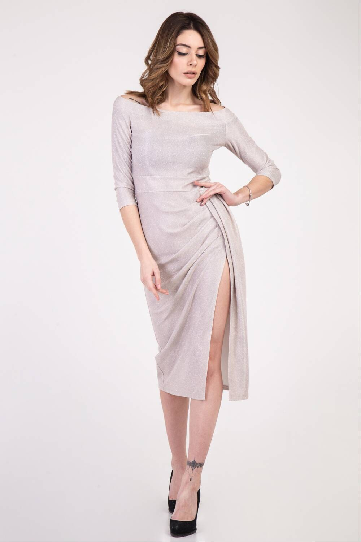 Платье женское Лаура 109