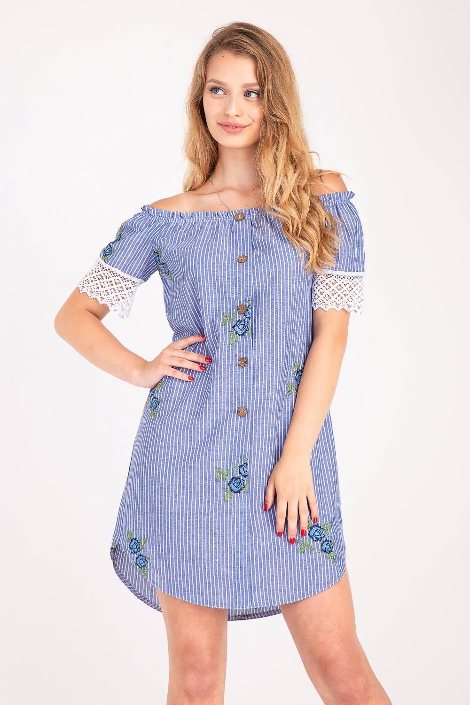 Платье женское Лили 64