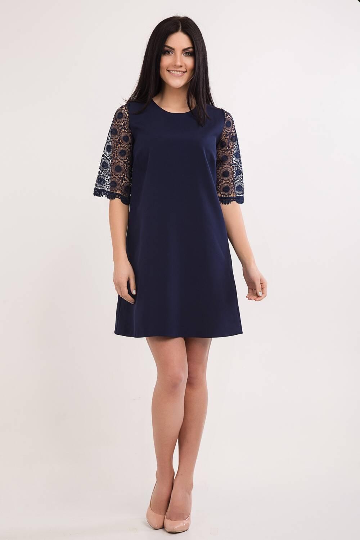 Женское платье Крис 51