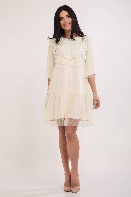 Женское платье Изабелла 49