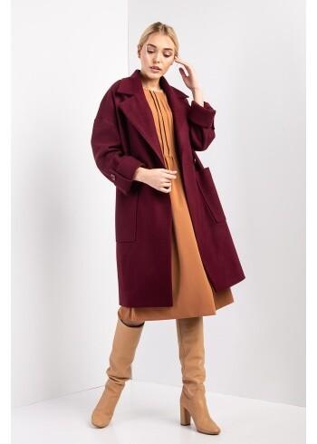 Пальто женское Эмили 1905-2