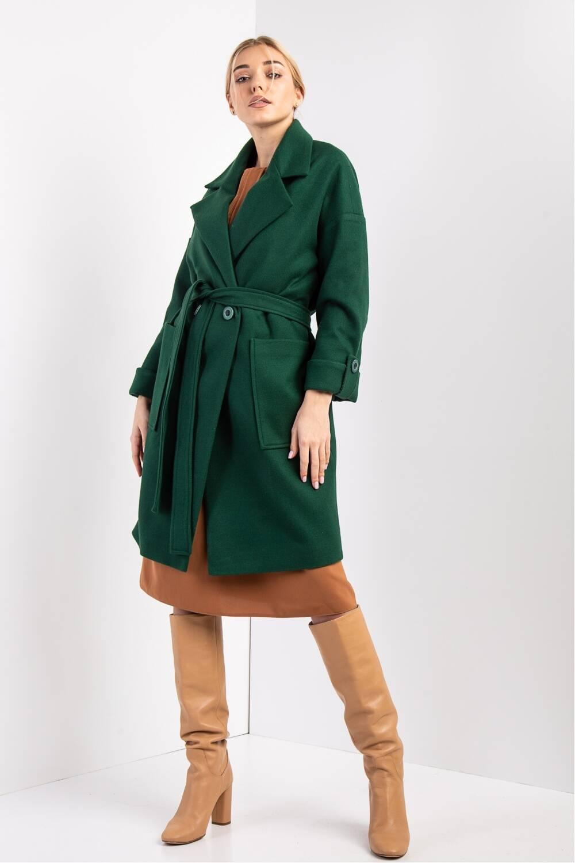 Пальто женское Эмили 1905-1