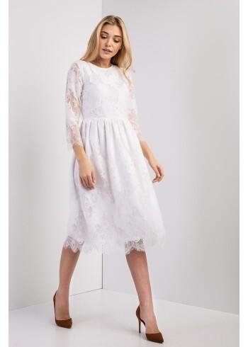Женское платье Анжелика 19038-3