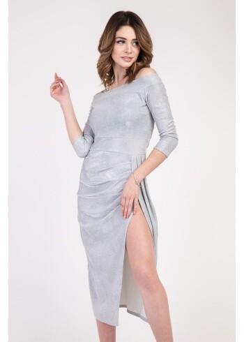 Платье женское Лаура 18011