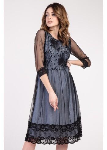 Платье женское Белла 112