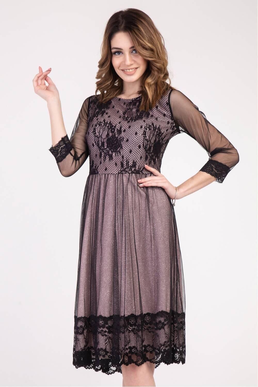 Платье женское Белла 113