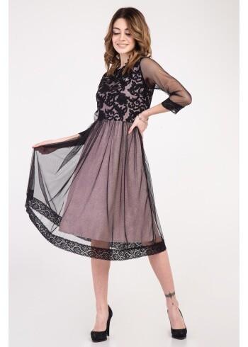 Платье женское Белинда 114