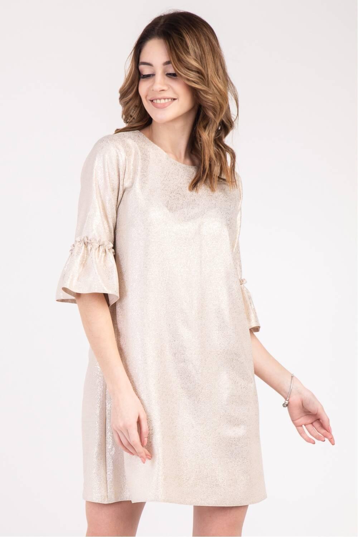 Платье женское Лидия 115
