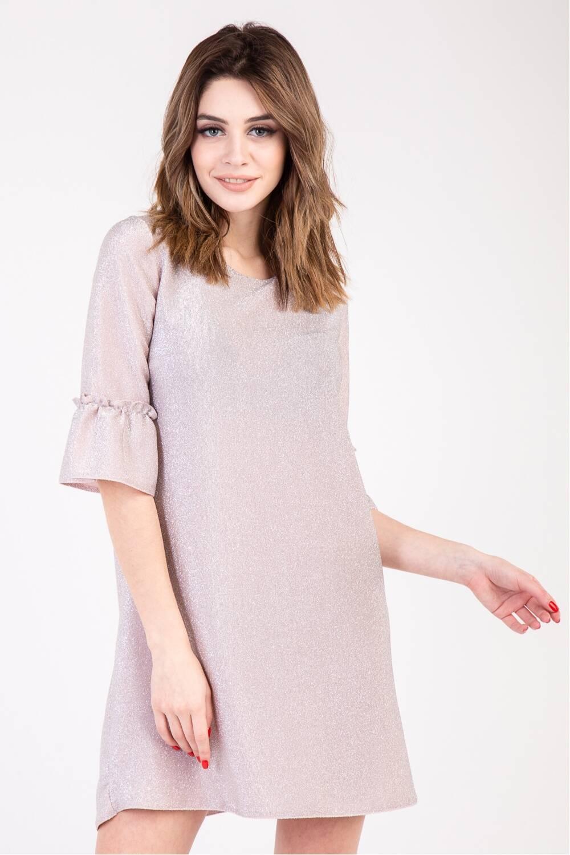 Женское платье Лидия 83