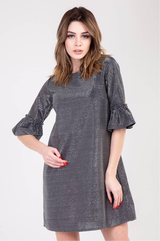 Женское платье Лора 85