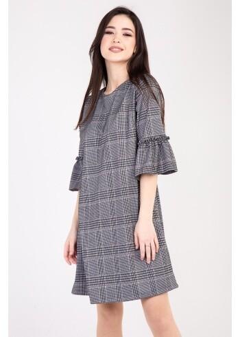 Женское платье Лера 86