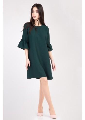 Женское платье Лидия  94