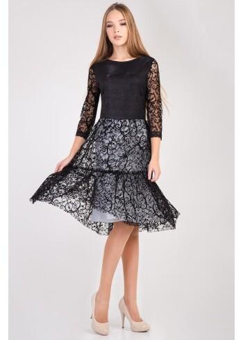 Женское платье Венеция 103