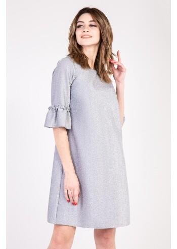 Женское платье Лидия 107