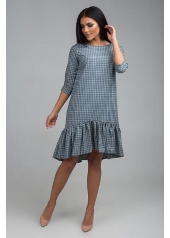 Женское платье Аэлита 17101