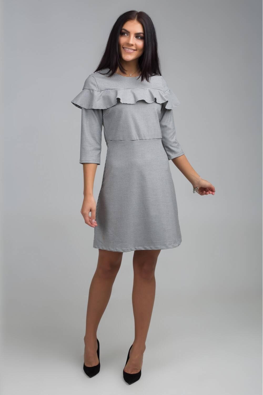 Женское платье Ненси 17102