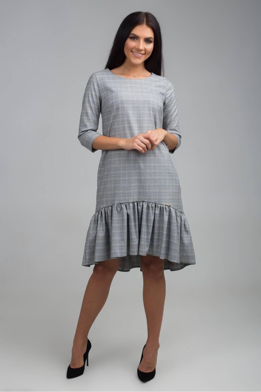 Женское платье Аэлита 17106