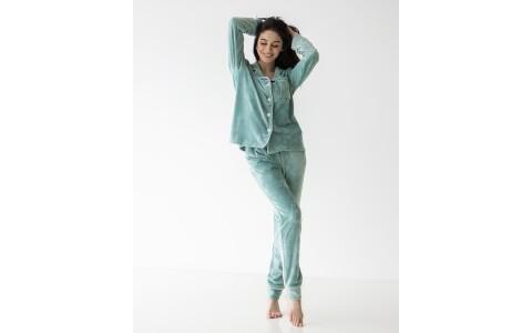 Marnastini - женские пижамы  от производителя, тренд сезона