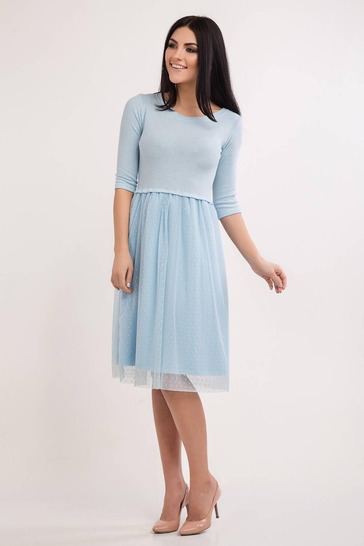 Женское платье Яна 42