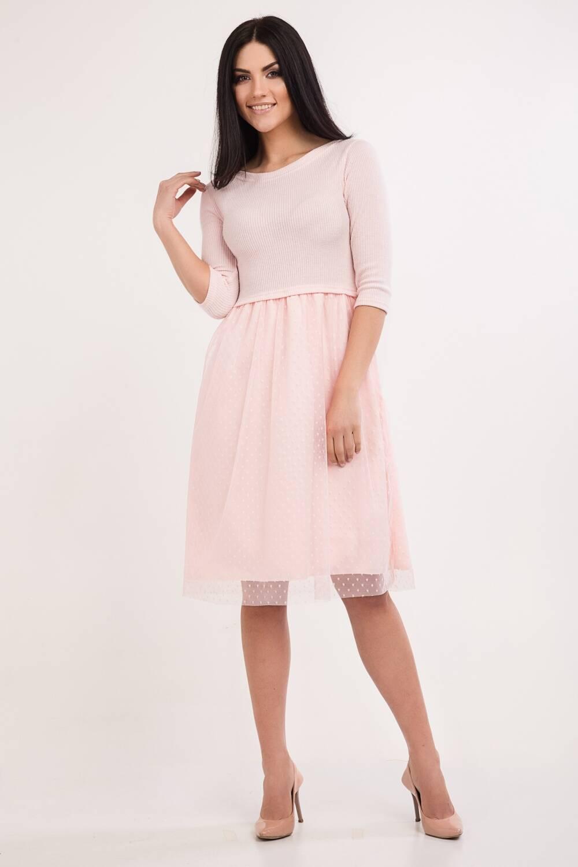 Женское платье Яна 43