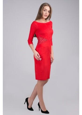 Платье женское Кейт 31