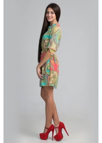 Платье женское Файзе 23