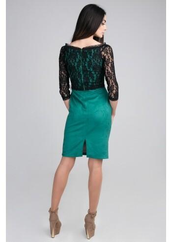 Платье женское Хелена 10