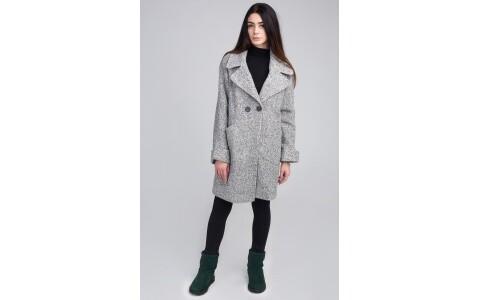 Выбираем осеннее пальто правильно